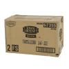 Keebler Townhouse Crackers 30 pack